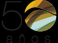 sello50anos